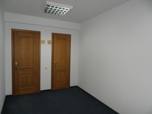 Магазин, Рибальська, Київ, F-33299 - Фото 15