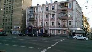 Нежилое помещение, Саксаганского, Киев, F-44868 - Фото1