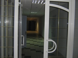 Офис, Генерала Алмазова (Кутузова), Киев, Z-1534403 - Фото 7