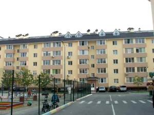 Квартира Франко Ивана, 5, Софиевская Борщаговка, H-34834 - Фото1