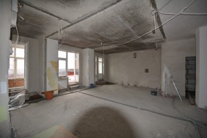 Квартира Панаса Мирного, 17, Київ, Z-1812733 - Фото3