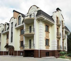 Квартира Драгоманова, 5, Бровари, M-39197 - Фото