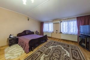 Квартира A-103352, Петлюри Симона (Комінтерну), 6, Київ - Фото 9