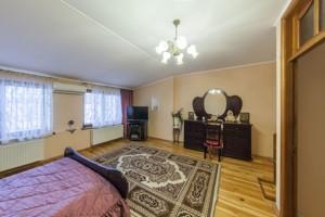 Квартира A-103352, Петлюри Симона (Комінтерну), 6, Київ - Фото 11