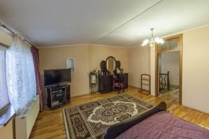 Квартира A-103352, Петлюри Симона (Комінтерну), 6, Київ - Фото 12