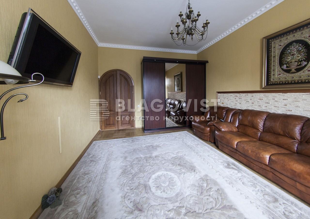 Квартира A-103352, Петлюри Симона (Комінтерну), 6, Київ - Фото 8