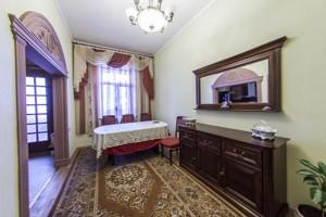 Квартира A-103352, Петлюри Симона (Комінтерну), 6, Київ - Фото 17