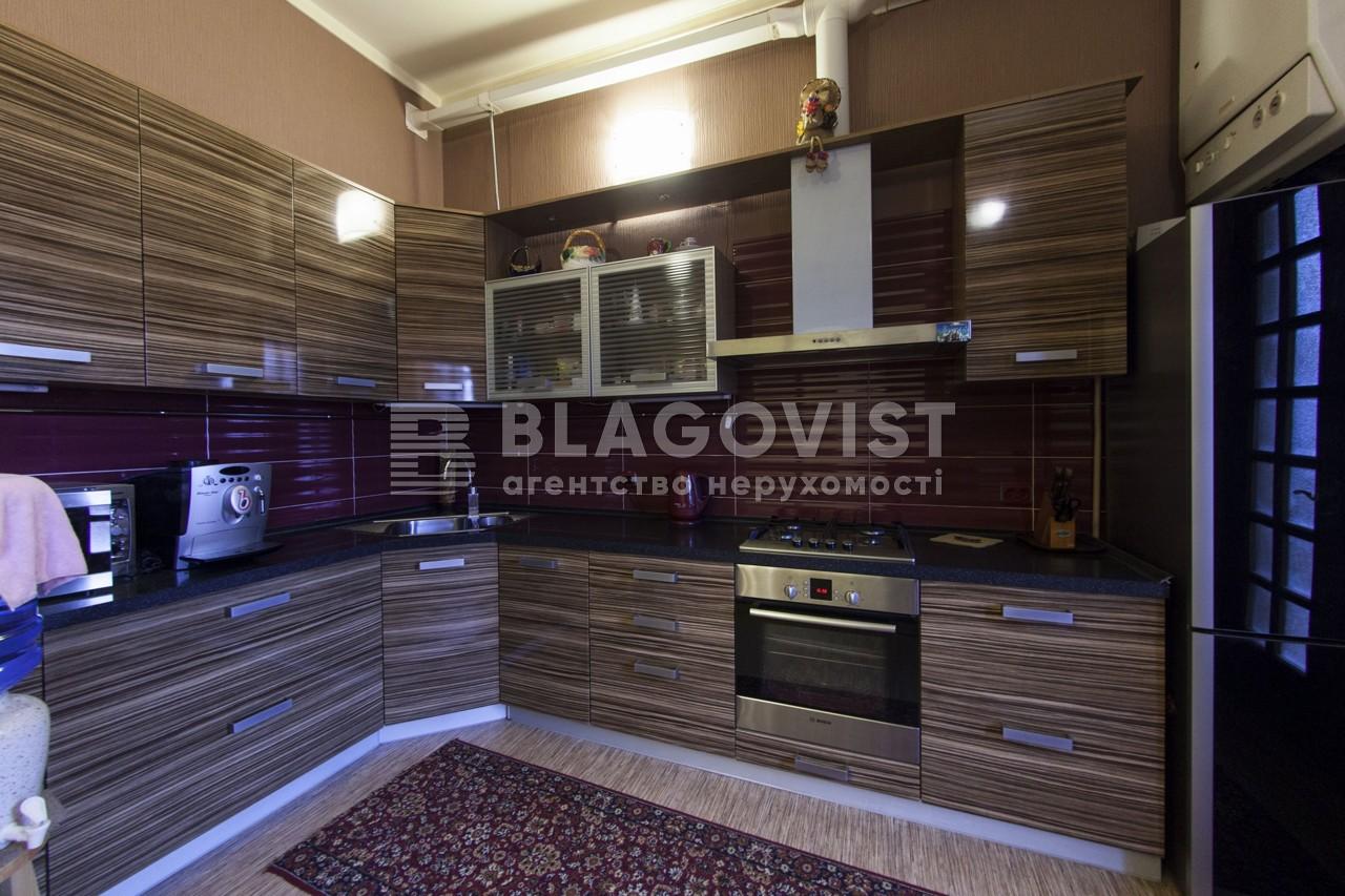 Квартира A-103352, Петлюри Симона (Комінтерну), 6, Київ - Фото 16