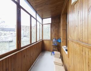 Квартира A-103352, Петлюри Симона (Комінтерну), 6, Київ - Фото 22