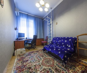 Квартира A-103352, Петлюри Симона (Комінтерну), 6, Київ - Фото 13
