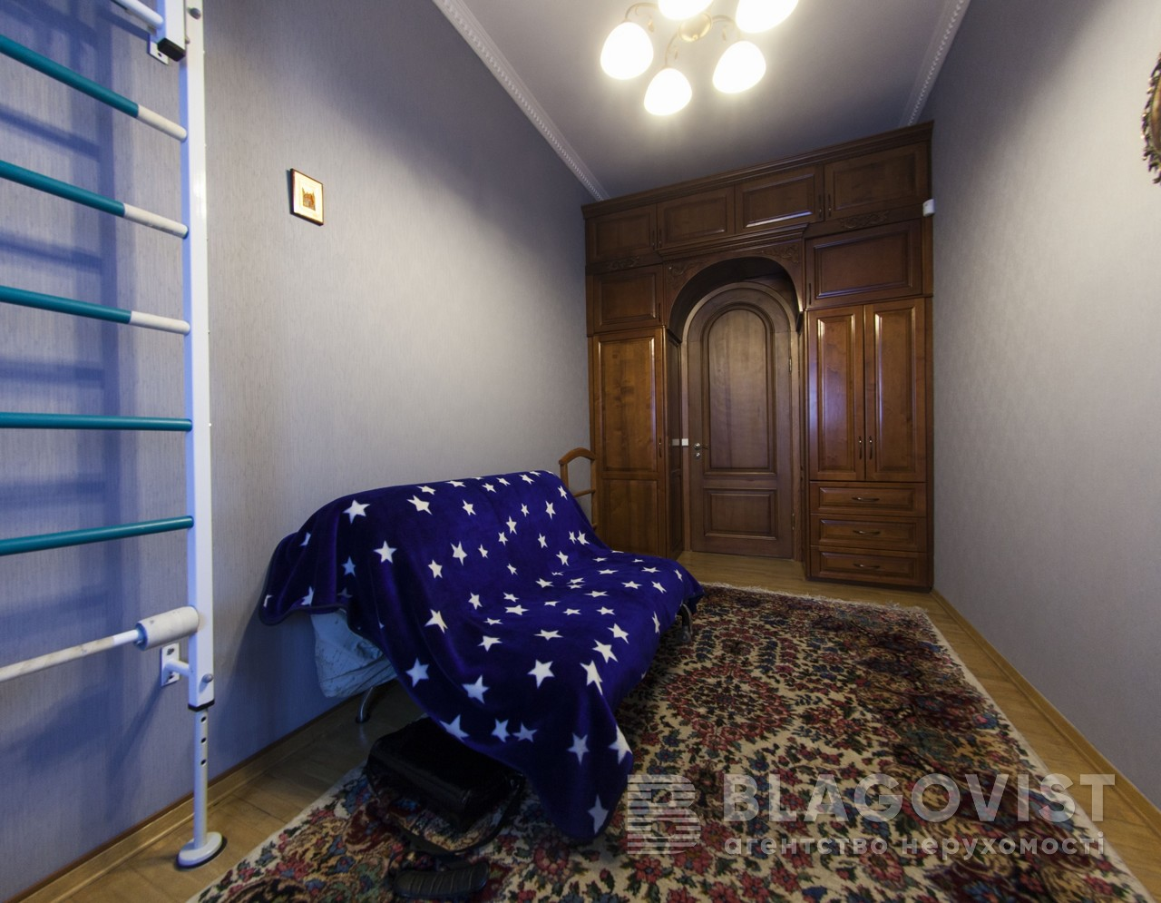 Квартира A-103352, Петлюри Симона (Комінтерну), 6, Київ - Фото 14