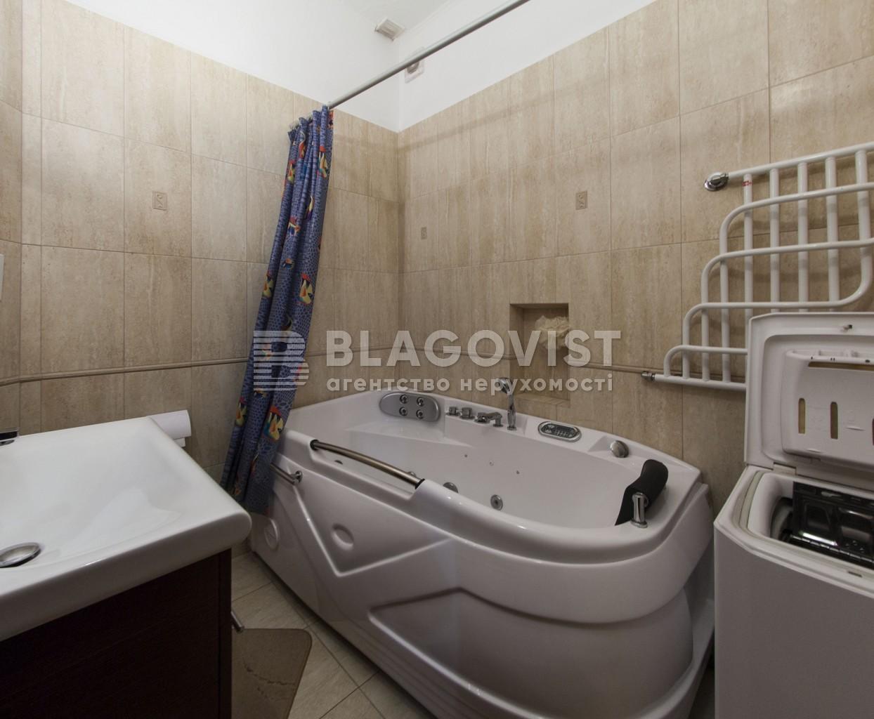Квартира A-103352, Петлюри Симона (Комінтерну), 6, Київ - Фото 20
