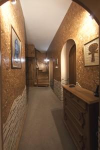 Квартира A-103352, Петлюри Симона (Комінтерну), 6, Київ - Фото 24