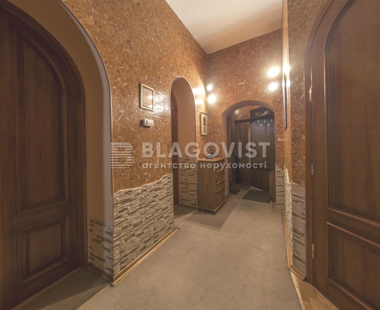 Квартира A-103352, Петлюри Симона (Комінтерну), 6, Київ - Фото 25