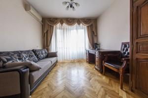 Квартира Крещатик, 4, Киев, F-11323 - Фото 6