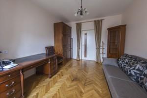 Квартира Крещатик, 4, Киев, F-11323 - Фото 7