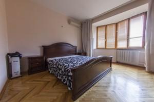 Квартира Крещатик, 4, Киев, F-11323 - Фото 8