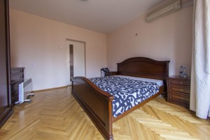 Квартира Крещатик, 4, Киев, F-11323 - Фото 9