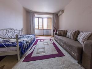 Квартира Крещатик, 4, Киев, F-11323 - Фото 11