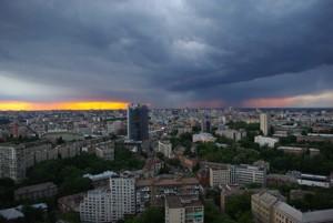 Квартира Панаса Мирного, 28а, Київ, F-33212 - Фото 27