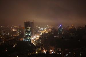 Квартира Панаса Мирного, 28а, Київ, F-33212 - Фото 26