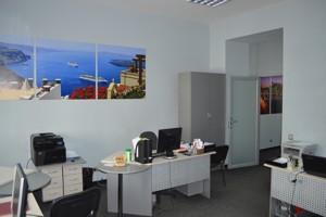 Офіс, Саксаганського, Київ, J-5805 - Фото 4