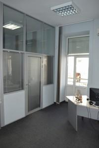 Офіс, Саксаганського, Київ, J-5805 - Фото 6
