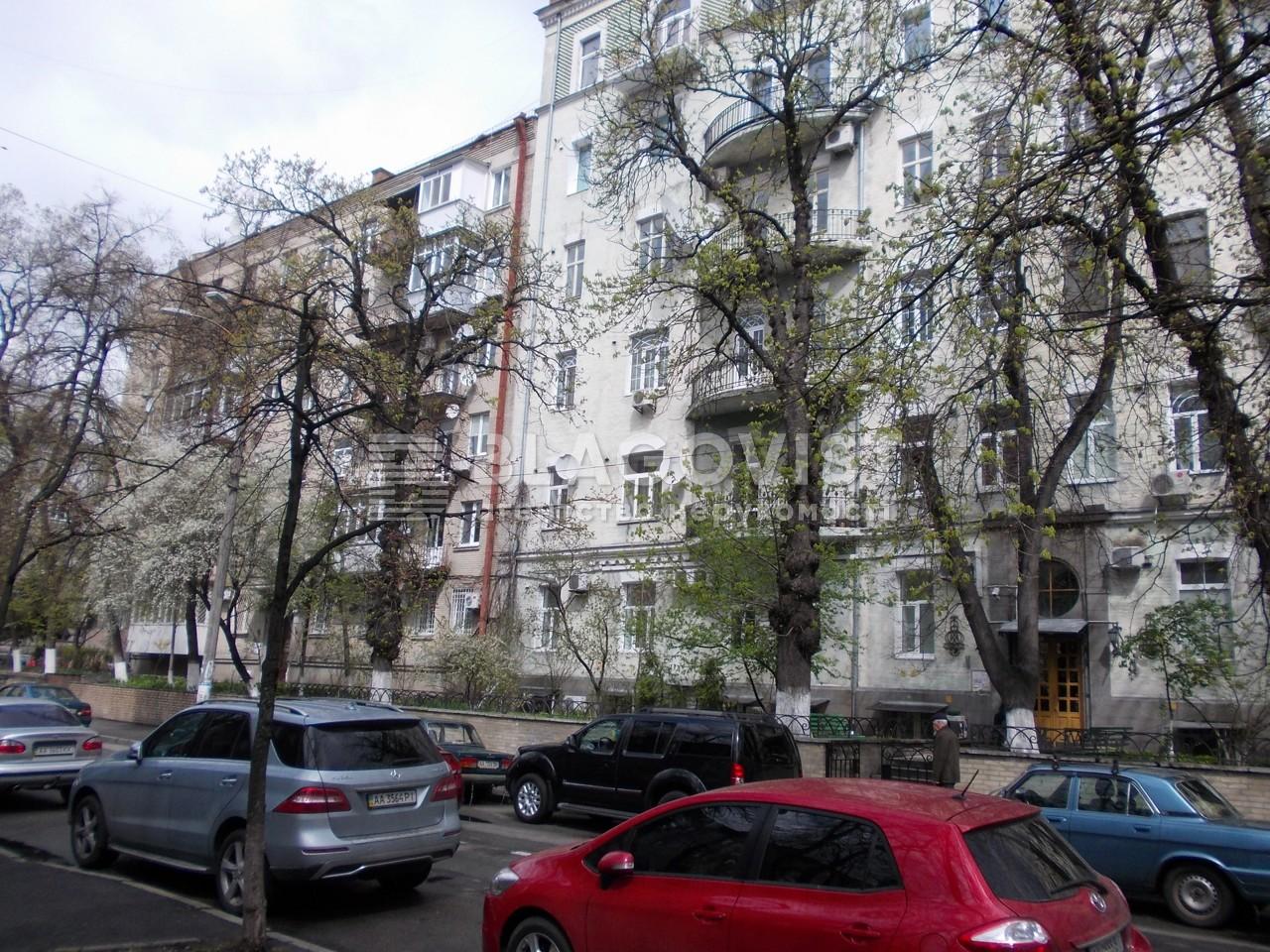 Квартира R-25247, Богомольця Академіка, 5, Київ - Фото 3