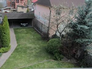 Будинок Бориславська, Київ, X-22493 - Фото 21