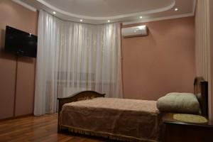 Квартира Ушакова Николая, 1в, Киев, Z-941539 - Фото