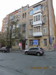 Квартира Павловская, 10, Киев, X-17800 - Фото