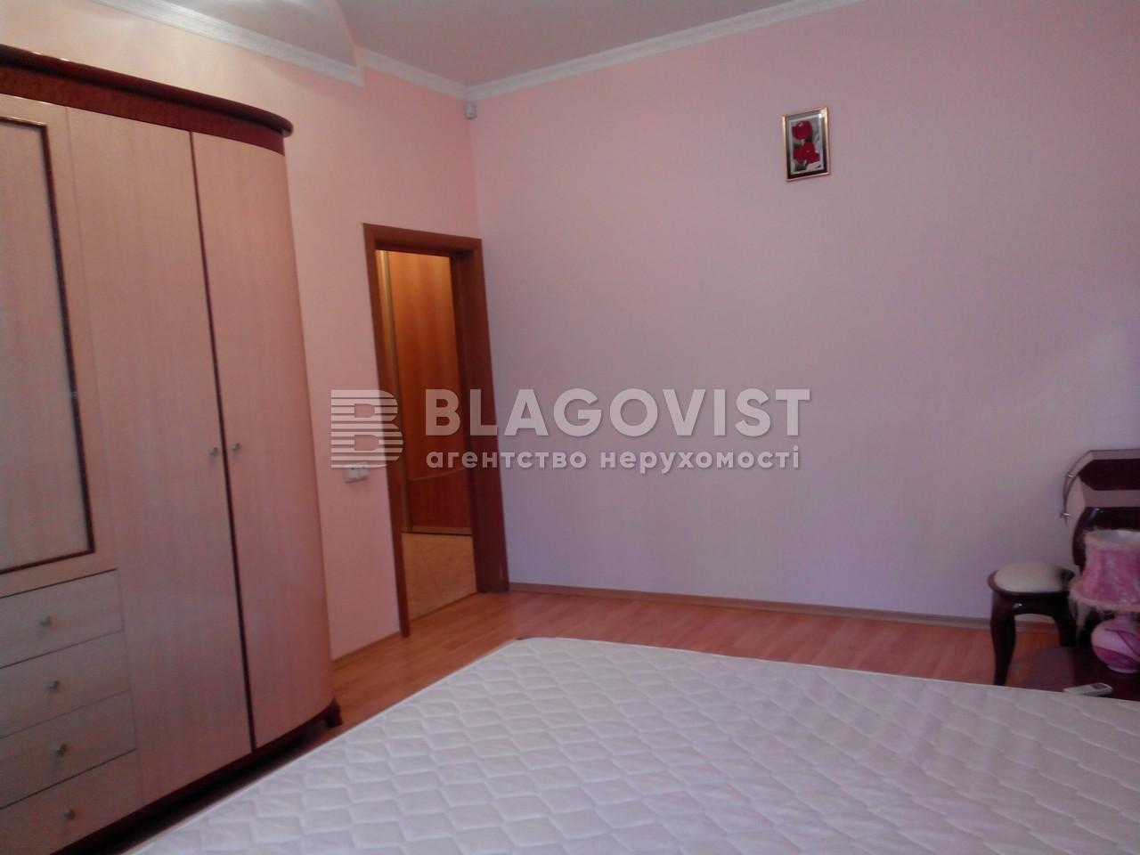 Квартира F-7298, Героев Сталинграда просп., 10а, Киев - Фото 9