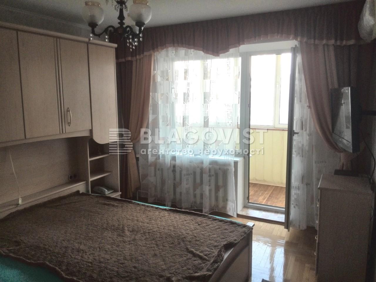 Квартира X-15783, Урловская, 5, Киев - Фото 6