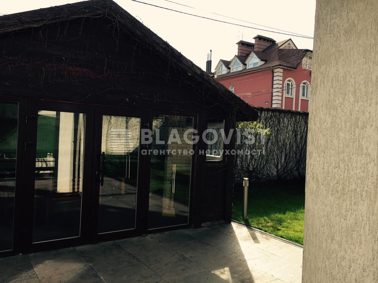 Дом X-15647, Заломова Петра, Киев - Фото 9