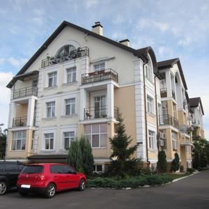 Квартира D-35211, Набережна, 7, Вишеньки - Фото 3