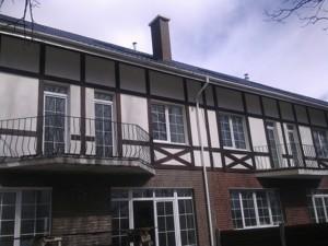 Будинок Мархалівка, X-17391 - Фото 5
