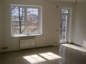 Дом Мархалевка, X-17391 - Фото3