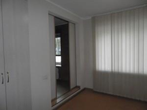 Офіс, Лаврська, Київ, F-12469 - Фото 6