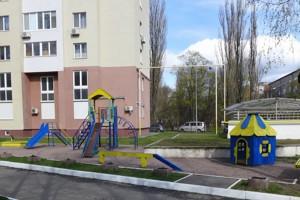 Квартира Гонты Ивана, 7, Киев, Z-59658 - Фото 13
