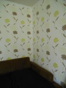 Дом Богатырская, Киев, Z-1472372 - Фото 4