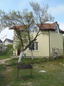 Дом Богатырская, Киев, Z-1472372 - Фото1