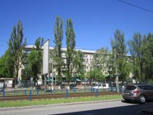 Квартира Борщаговская, 212, Киев, Z-627841 - Фото