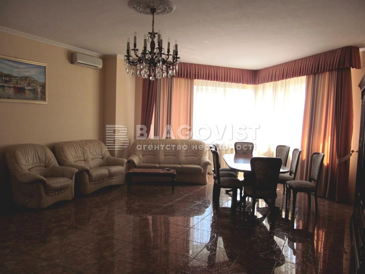 Квартира A-45986, Лескова, 1а, Киев - Фото 7