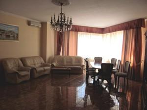 Квартира Лєскова, 1а, Київ, A-45986 - Фото 4