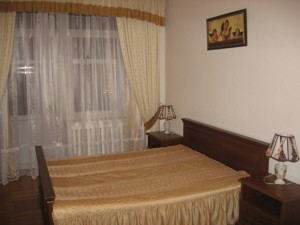 Квартира Большая Васильковская, 16, Киев, B-78745 - Фото 8