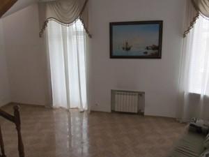 Квартира Костянтинівська, 1, Київ, Q-1469 - Фото3
