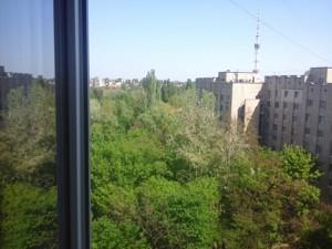 Квартира Руданського Степана, 4/6, Киев, C-90355 - Фото 11