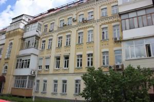 Квартира Курська, 3, Київ, Z-1331249 - Фото