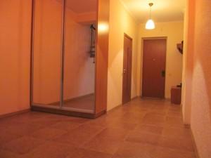 Квартира Z-1547110, Павловская, 17, Киев - Фото 22