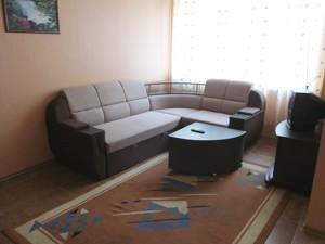Квартира Z-1547110, Павловская, 17, Киев - Фото 7